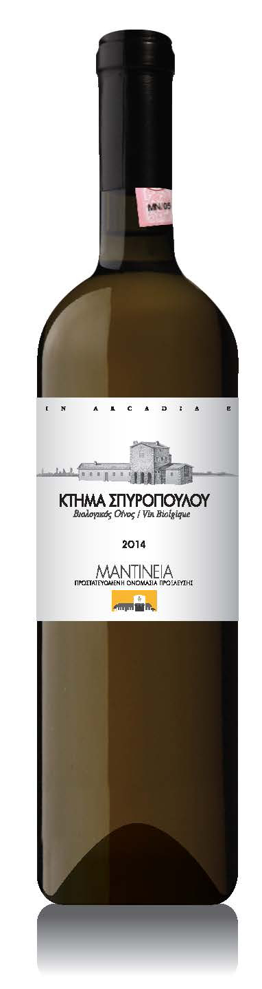 MANTINIA_BOTTLE_2014