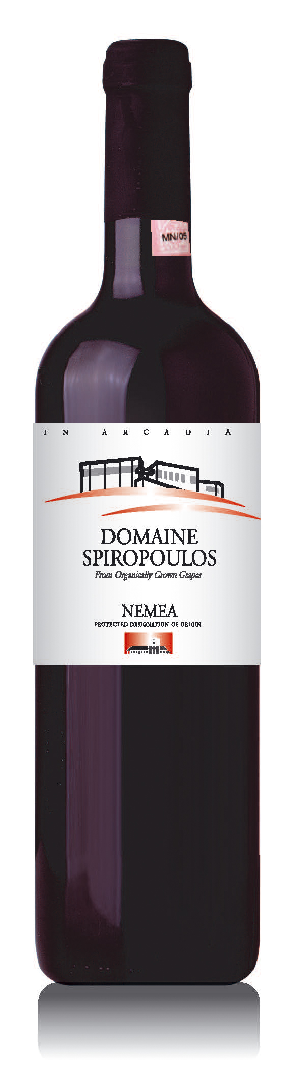 NEMEA_BOTTLE_2012
