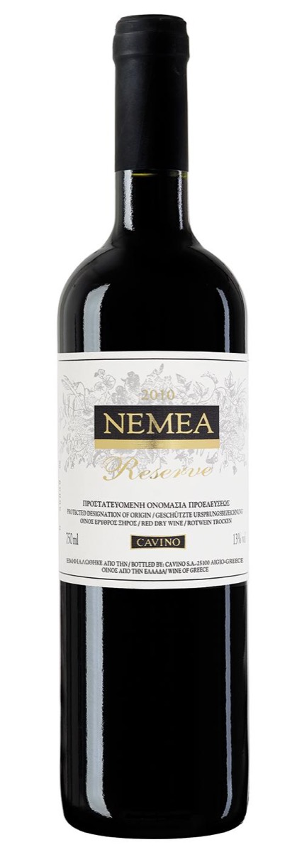 nemea-reserve-2010-NEW