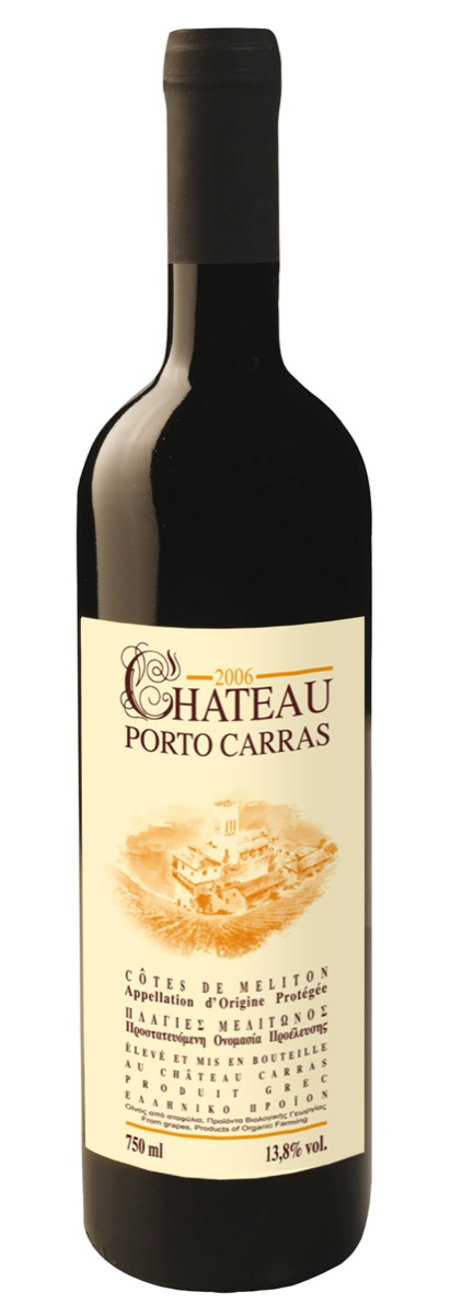 CHATEAU-CARRAS-2006 NEW