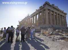 COPY R. Athens_Acropolis_photo G Vitsaropoulos