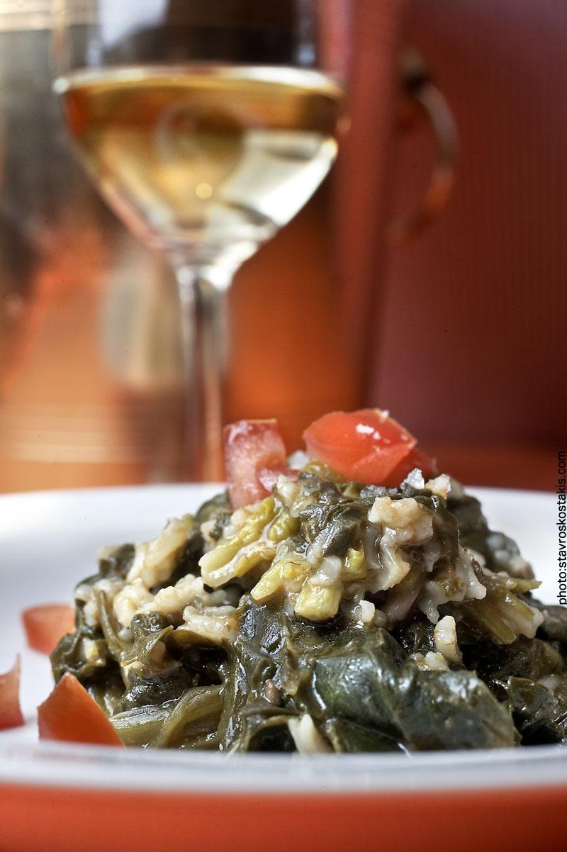 Cuisine grecque traditionnelle - Cuisine grecque traditionnelle ...