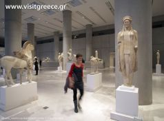 COPY R. Athens_newAcropolisMuseum_photo G VItsaropoulos 4