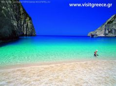 COPY R Ionian Islands_ZAKYNTHOS_photo MOUSTAFELLOU