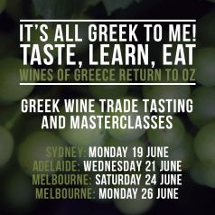 Wines of Greece_insta 1_R2-1